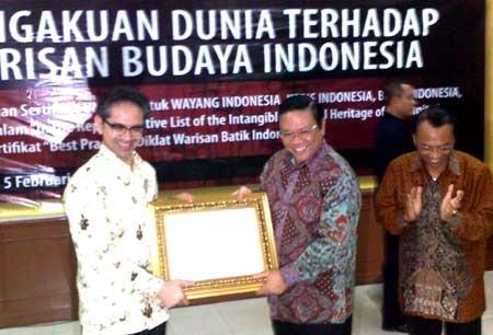 batikindonesia