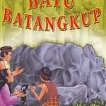 09_Batu_Batangkup3