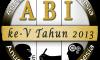logo-abi3