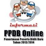 banner-ppdb
