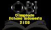 logo-obi-2013