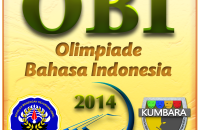 logo-obi-2 copy